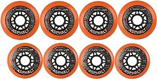 mission inhaler ds5 roller hockey skates sr