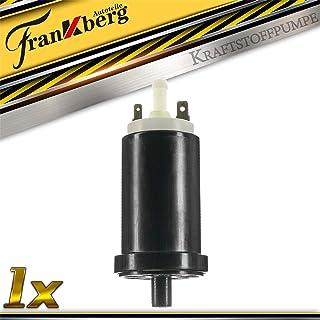 Kraftstoffpumpe Benzinpumpe für Corsa A B Astra F G Combo Vectra A B Kadett E Benzin 1986 2001 90297154