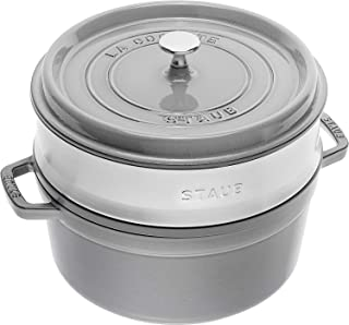 Best staub 26 round Reviews