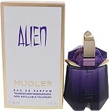 Thierry Mugler Alien Eau de Parfum, Donna, 30 ml