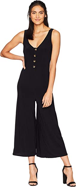 b6418890ee8 Jumpsuits   Rompers
