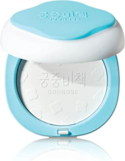 Soothing Powder - Goongjoong Bichaek/Goongbe/Mint Bebe Premium Luxury Baby Goods Natural & Plant-Derived Ingredients Korea...