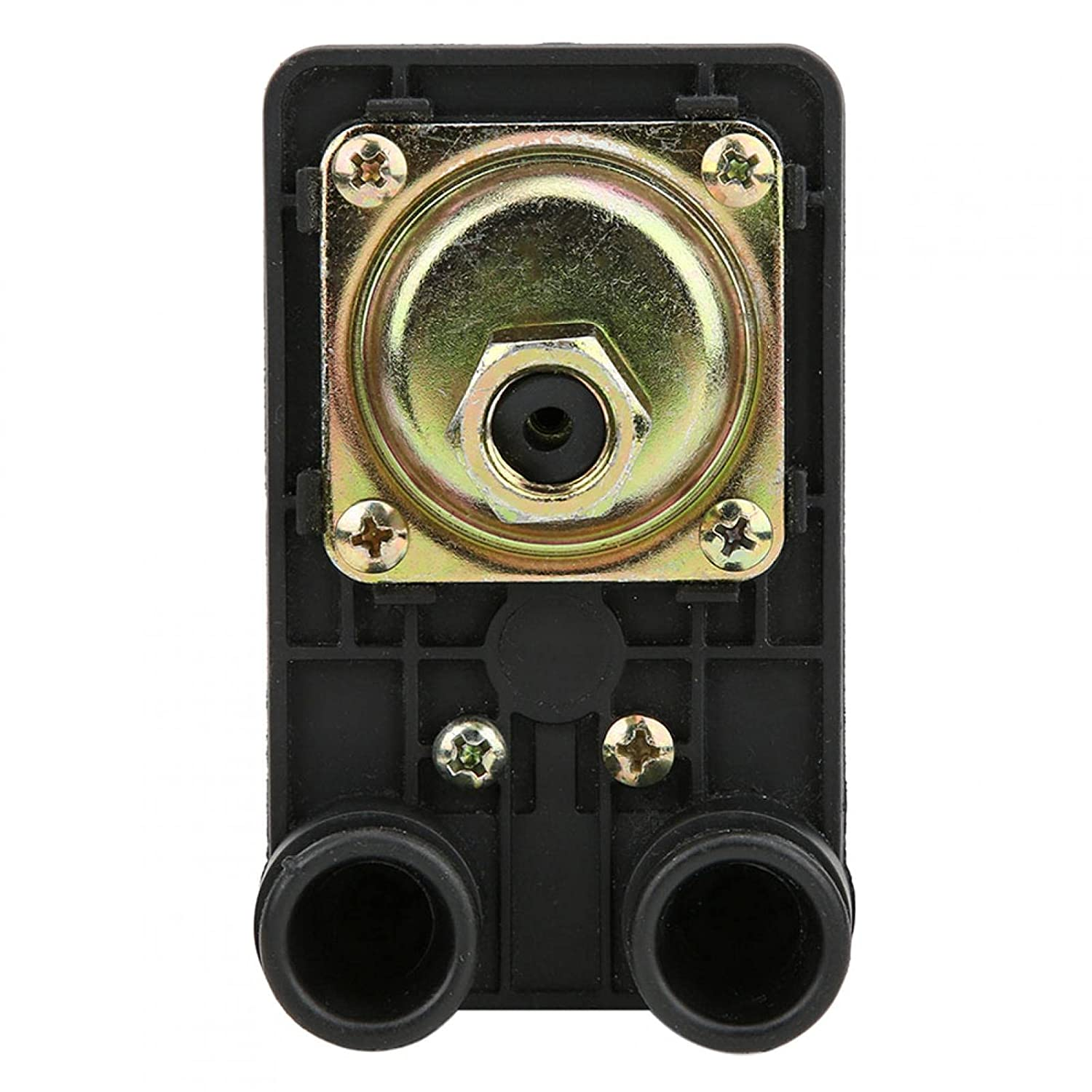 Water Pump Control Switch ZG1 Pressure Year-end annual account Outlet ☆ Free Shipping 4