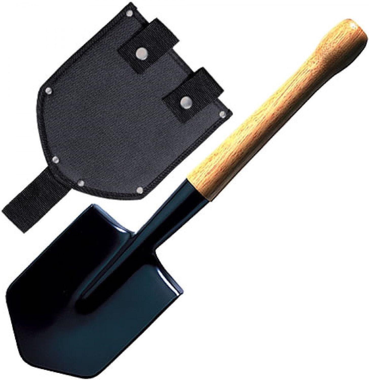 Cold Steel Special Forces Shovel B008TSPSZM  Moderner Moderner Moderner Modus 0df34b