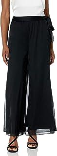 Women's Dress Pants (Petite and Regular)