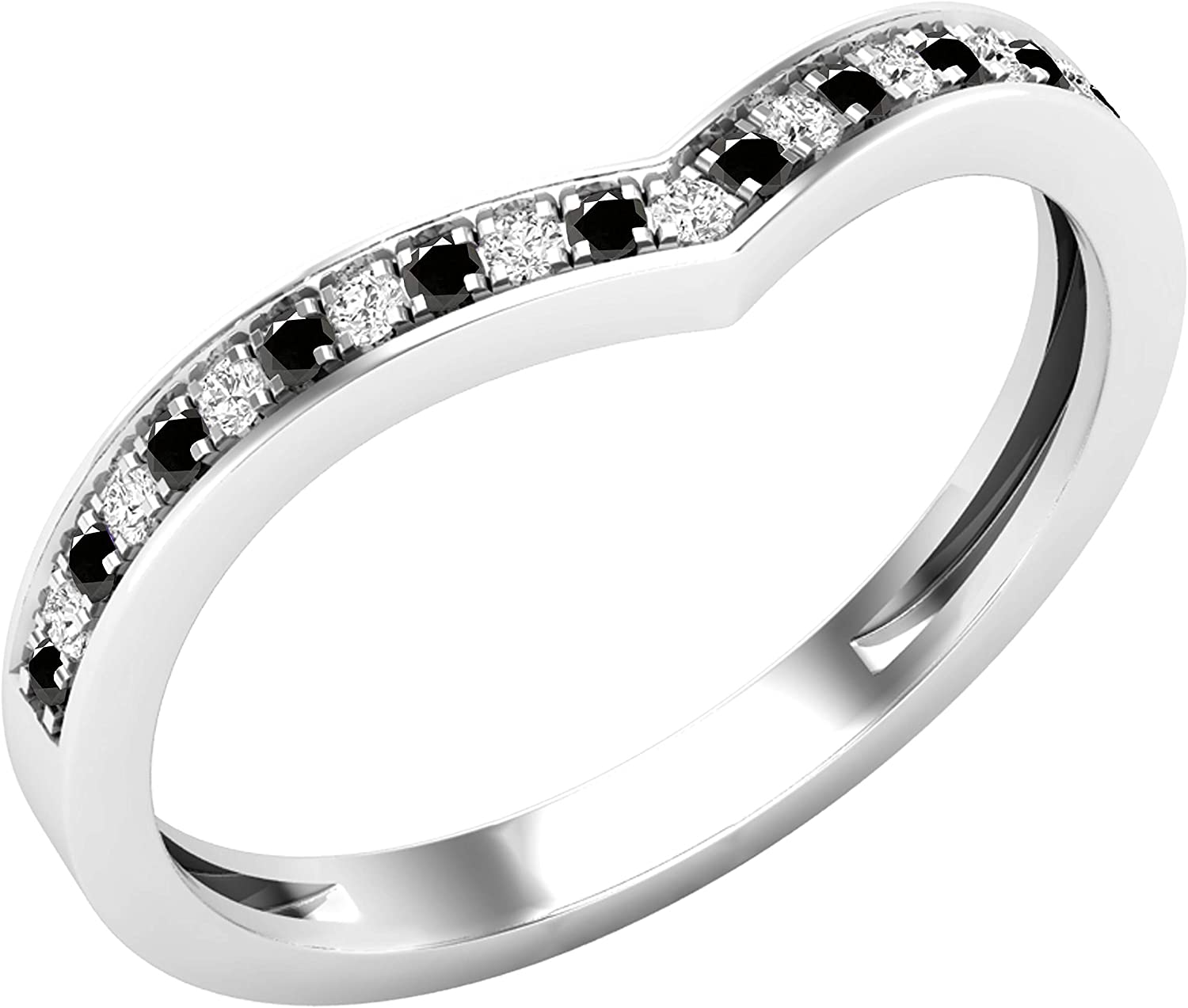 Dazzlingrock Animer and price National products revision Collection Round Gemstone Br White Diamond Ladies