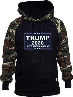Best trump camo sweatshirt Reviews