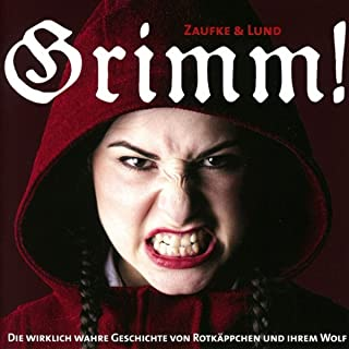 Grimm O.S.T.