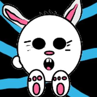 Drop Dead: Bunny