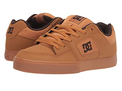 DC Pure (Light Brown) Men