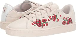 Basket 'Cherry Bombs' Sue Tsai Sneaker
