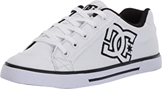 DC Shoes Womens Shoes Women's Chelsea Tx Shoes 303226