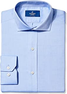 Best men's casual shirts online purchase Reviews