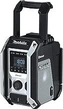 makita radio 12v charger