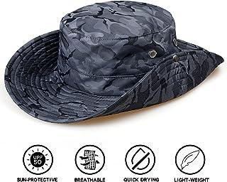 3768b7188 Amazon.com: boonie hats