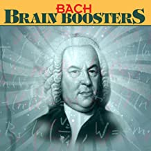 Brandenburg Concerto No. 5 In D Major, BWV 1050: III. Allegro