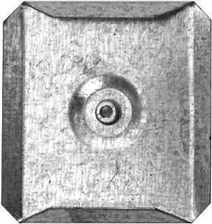 Wildgame Innovations 6 Volt Spinner Plate