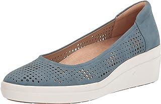 حذاء نسائي Sam2 من ناتشيراليزر