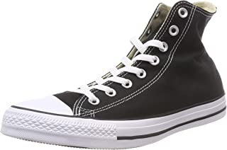 : Converse Baskets mode Chaussures femme