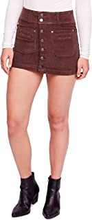 Best joanie cord skirt Reviews