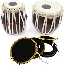 the tabla instrument