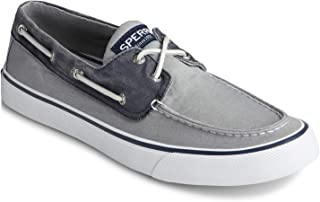 حذاء Sperry, Bahama II للرجال