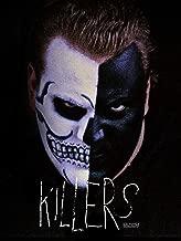 Best killers movie 1996 Reviews