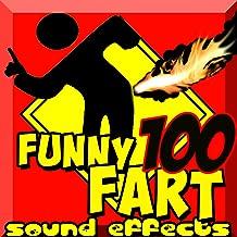 Best loud cat fart Reviews