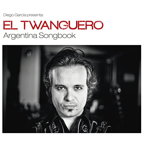 Guitarra dímelo tú (feat. Bunbury) de Twanguero en Amazon Music ...