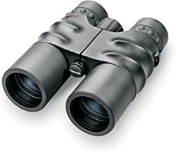 TASCO Essentials 10x42 Full Size Roof Prism Binocular