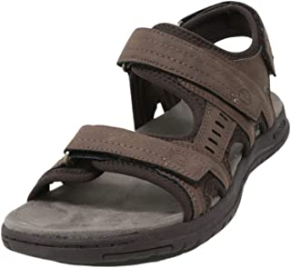 Merrell Men's Veron Convertible Sandal