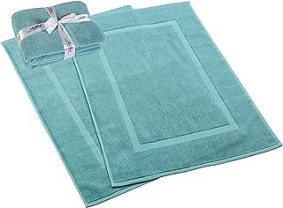Best aqua bath mat Reviews
