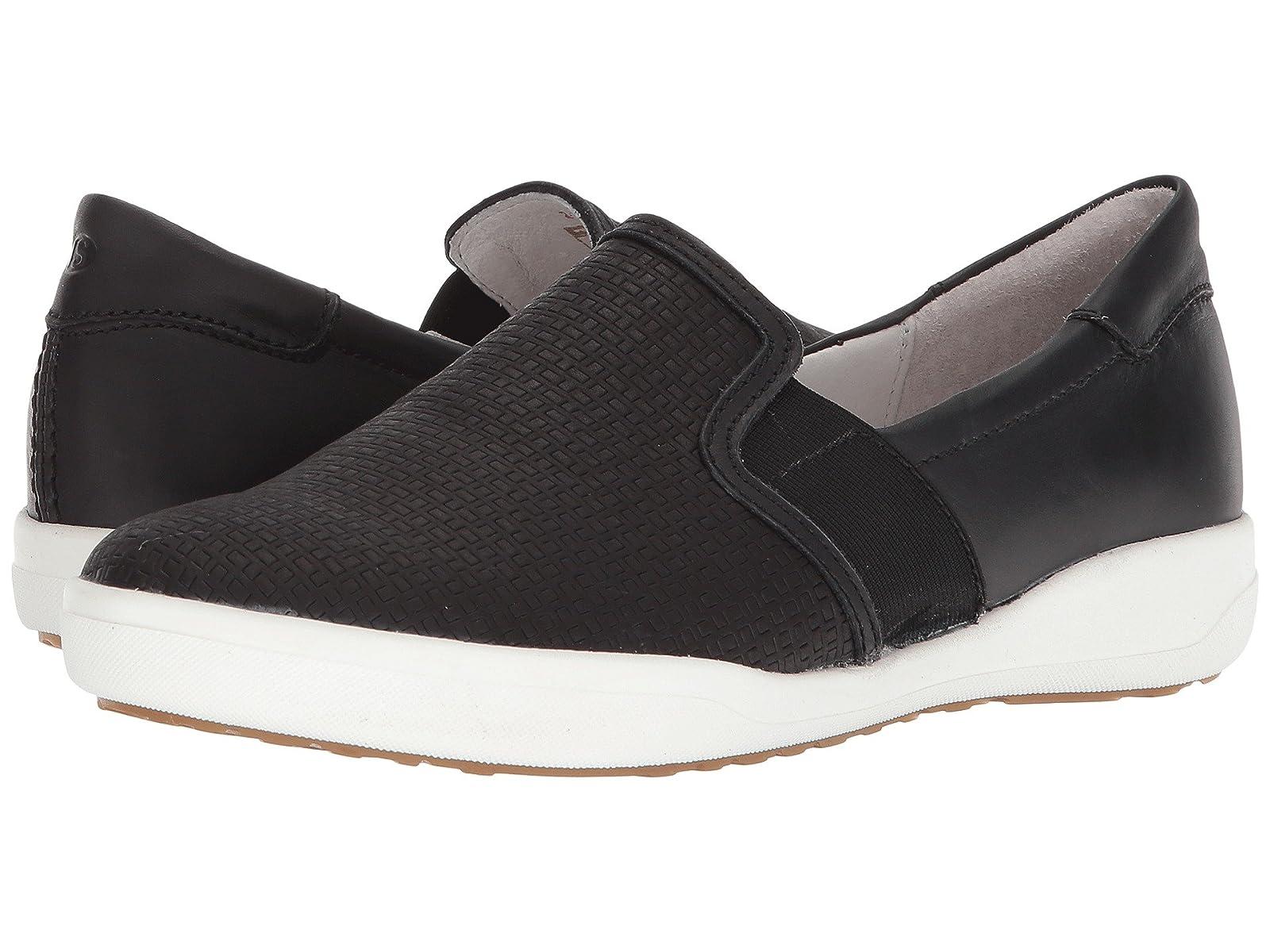 Josef Seibel Sina 39Atmospheric grades have affordable shoes