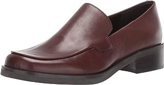 Women's Bocca Mid Heel Shoe