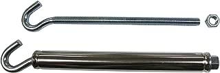 Happijac 182901 Spring-Loaded Turnbuckle