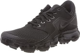 Nike Air Vapormax (GS), Zapatillas de Running para Niños