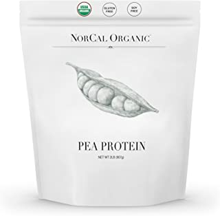 Best pea protein crumbles Reviews