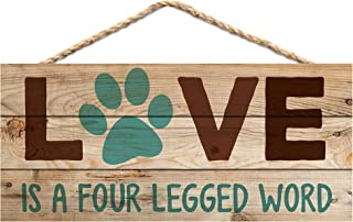 Best pet wall decor Reviews