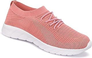 Shoefly Women's (5072) Casual Stylish Sports Shoes