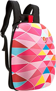 zipit shell backpack