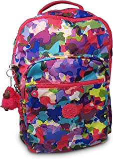 "Kipling Clas Seoul Large 15"" Laptop Backpack"