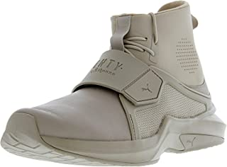 PUMA Women's Tsugi JUN WN's Sneaker