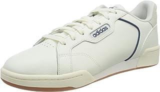 اديداس سوبار حذاء للرجال ، المقاس 42 EU، ابيض