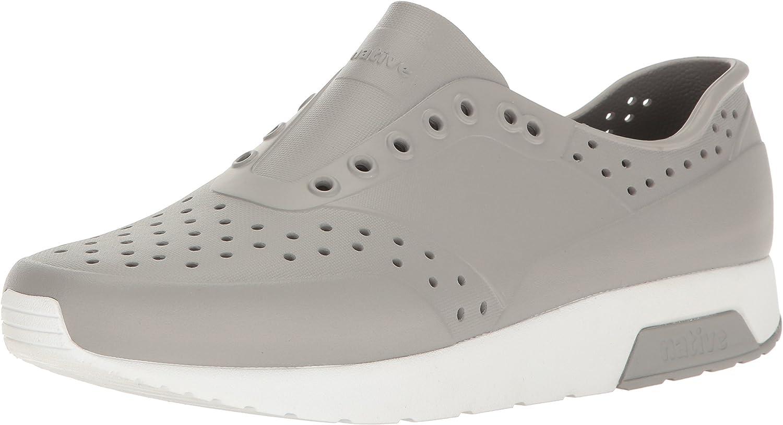Native shoes Men's Lennox Fashion Sneaker