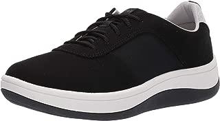 Women's Arla Step. Sneaker