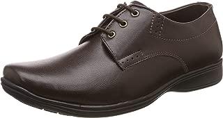 Lancer Men's Formal Shoes