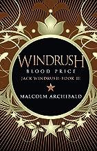Windrush: Blood Price