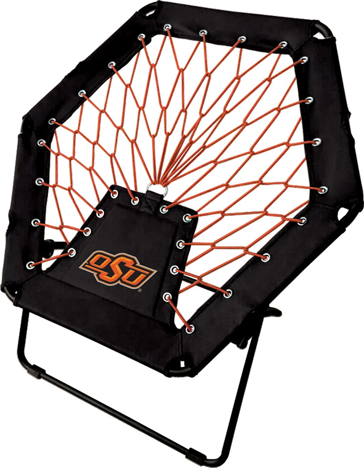 Imperial Officially Licensed NCAA Merchandise  Basic Bungee Chairs