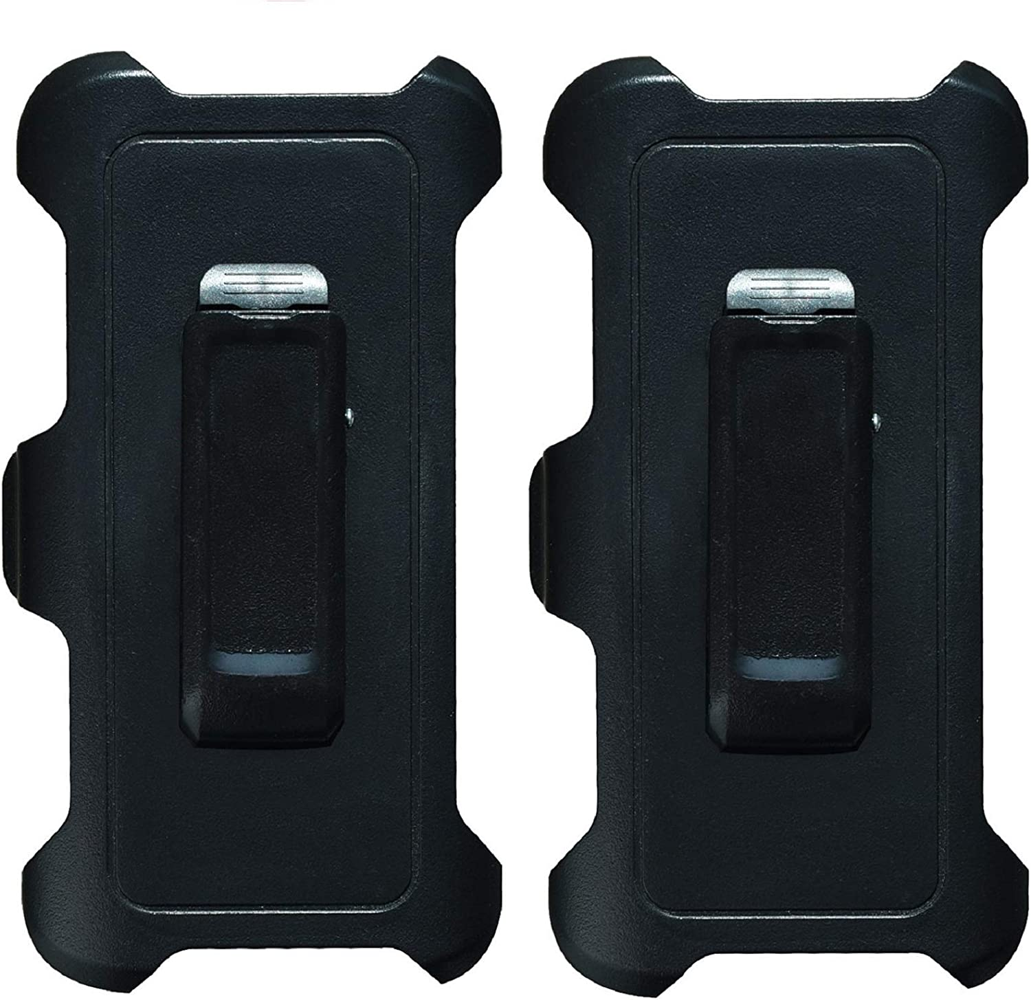 Wellfun Replacement Belt Clip Holster for OtterBox Defender Series Case Samsung Galaxy S20 UItra 6.9