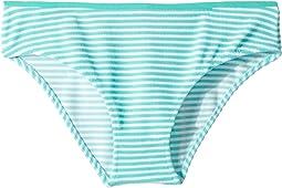 Terry Raye Bikini (Big Kids)